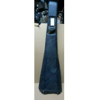 B1106 - COPERTURA MONTANTE MERCEDES CLASSE S W126