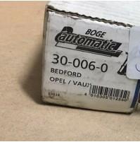 B114 - BOGE 30-006-0 - AMMORTIZZATORE POSTERIORE OPEL COMBO KADETT