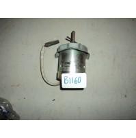 B1160 - 7700769131 VENTOLA VALEO RENAULT CLIO ESPACE CLIO SUPER 5 LAGUNA 19 21