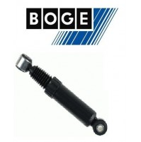 B120 - BOGE 27-A71-0 - AMMORTIZZATORE POSTERIORE PEUGEOT 106 106 MK2 CITROEN AX