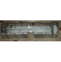 B1218 - 8C115K286HC FORD PROTEGGI MARMITTA