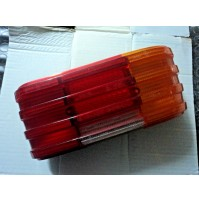 B1224ZZ - FANALE POSTERIORE MERCEDES W114 115 ARIC 44502150 DESTRO