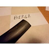 B1242 - GUARNIZIONE AL METRO ANIMA GUARNIZIONE VETRI AUTO FIAT LANCIA ALFA BMW