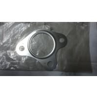 B14 -- 702656410 GUARNIZIONE gas di scarico curva MERCEDES W124 W201