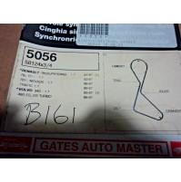 B161 - CINGHIA DISTRIBUZIONE RENAULT 9 11 21 VOLVO 340 480 5056 58124X3/4