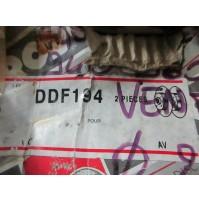 B300 - ddf194 coppia dischi freno anteriori VOLVO 740 760 780 940 960