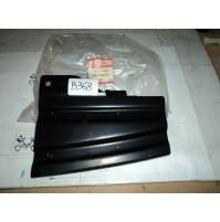 B368 - ORIGINALE MITSUBISHI MR478820 STAFFA PARAURTI MR478820