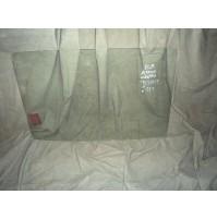 B415 - LUNOTTO VETRO POSTERIORE ALFA ROMEO ALFA SUD SECURIT 67.5cm