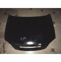 B479 - COFANO ANTERIORE OPEL ASTRA '98 MK4