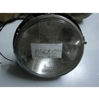 B562C - FANALE ANTERIORE MINI - WIPAC - USATO