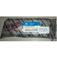 B587 - 71563-25300 SOTTOFANALE POSTERIORE HYUNDAI ORIGINALE