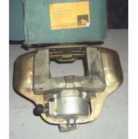B674 - PINZA FRENO VW SCIROCCO VOLKSWAGEN ATE 11.1441.-8009