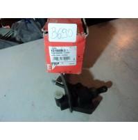 B690 - Pompa frizione Ford Cuorier Fiesta Ka Puma Mazda 121  KG190096.0.1