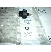 B701 - 1913.05 Indicatore sensore carburante 191305 Citroen Xantia 93-02