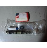 B710 - 3492436 kit riparazione pompa freni opel daewoo lanos ascona c astra f