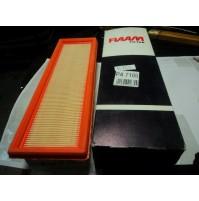 B740 - FILTRO ARIA AIR FILTER - FIAAM PA7165 RENAULT LAGUNA