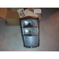 B765 - PORTA LAMPADA ORIGINALE PEUGEOT 0013581600 0013.5816.00