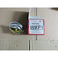 B779 - TERMOSTATO VALVOLA TERMOSTATICA 4147.80D CITROEN BX C15