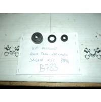 B783 - KIT REVISIONE POMPA FRENI JAGUAR XJ6 39994