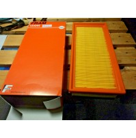 B814 - FILTRO ARIA AIR FILTER CA9094 ALFA 147 GT