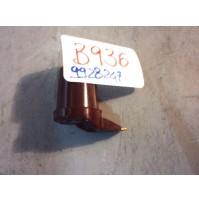 B936 - 9928247 SPAZZOLA ROTANTE SPINTEROGENO ALFA GIULIETTA A112 CITROEN CX