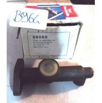 B964 - 88066 POMPA FRIZIONE 19.5mm MERCEDES SL S123 200 220 230 240 250 280 300