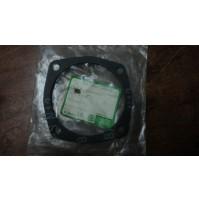 B988 -- GUARNIZIONE POMPA ACQUA ALFA ROMEO ALFETTA 2000 TD 116760720300