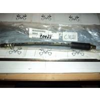 C1021 -19020443 - TUBO FRENO AUDI A4 A6 100
