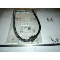 C1036 - 1035269 - TUBO FRENO FORD KA