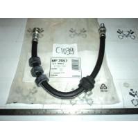 C1039 - 1134140 - TUBO FRENO FORD FOCUS ANTERIORE