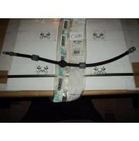 C1077 - 7M0.611.701D - TUBO FRENO VOLKSWAGEN SEAT ALHAMBRA SHARAN FORD GALAXY