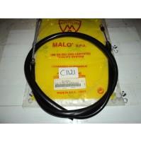 C1121 - 21631 MALO - CAVO FUNE FRENO A MANO - RENAULT SUPER 5
