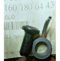 C1132 -- UGELLO OLIO A1601800443 MERCEDES