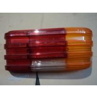 C1136ZZ - FANALINO POSTERIORE  MERCEDES W114