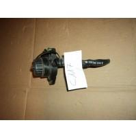 C117 - MERCEDES W126 - 1265400306 -  SPINOTTO ISPEZIONE