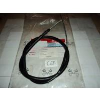 C1217 - CAVO FUNE TIRANTE FRENO A MANO RENAULT EXPRESS SX DX 6006000595