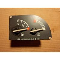 C1223 - 94FP9K338AA FORD FIESTA CX serbatoio acqua di raffreddamento indicatore