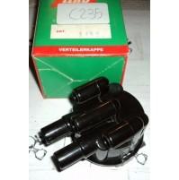 C235 - 1482 CALOTTA SPINTEROGENO CITROEN GS GSA 1300 SEV