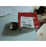 C239 - BOCCOLA BIRTH 2260 BRACCIO RENAULT CLIO KANGOO