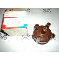 C256 - CALOTTA SPINTEROGENO PEUGEOT RENAULT IMPIANTO SEV IT 1305