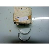C300 - COPPIA CUSCINETTI BRONZINE ORIGINALI LANCIA 4438462