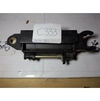 C333 - MANIGLIA AUDI 80