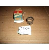 C561 - CUSCINETTO CAMBIO 2/3 MARCIA PIGNONE MINI COOPER MINOR 88G496