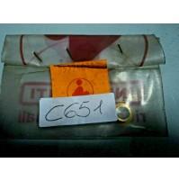 C651 - ORIGINALE INNOCENTI 552240329