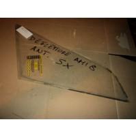 C771 - VETRO DEFLETTORE CITROEN AMI 8 6