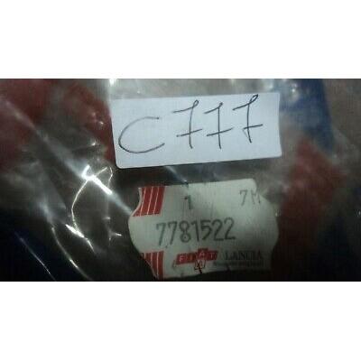 C777 -- 7781522 CAVO ELETTRICO ORIGINALE FIAT-0
