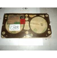 C809 - GUARNIZIONE TESTATA ALFA ROMEO ALFA SUD 33 4X4 1490cc 21018/7613
