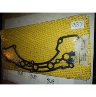 C830 - 24-26237-01 GOETZE - GUARNIZIONE TESTATA VOLKSWAGEN GOLF GTI AUDI 80