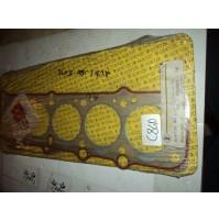 C840 - 30-024063-00 GOETZE - GUARNIZIONE TESTATA TESTA AUDI 100 2.0 D DIESEL