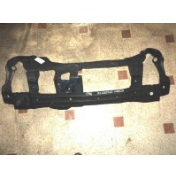 C94 - FRONTALE ANTERIORE COMPLETO FORD KA 96 COD 1222164 221010210